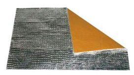 Plaque adhesive pare-chaleur 200x300
