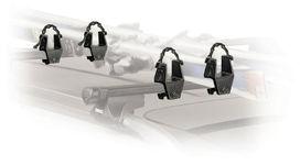 porte skis thule trouvez le meilleur prix sur voir avant d 39 acheter. Black Bedroom Furniture Sets. Home Design Ideas