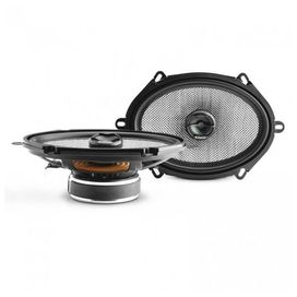 Haut parleurs 570ac focal 5x7cm - FOCAL
