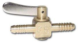 Robinet essence 5mm