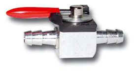Robinet essence 6mm