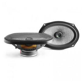 Haut parleurs 690ac focal 6x9cm. - FOCAL