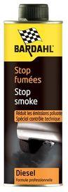 Bardahl stop fumée 500ml - bardahl