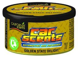 Désodorisant golden state delight - California Scents