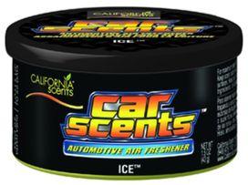 Désodorisant ice - California Scents