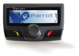 Kit main libre parrot ck 3100 - parrot
