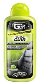 Baume cuir 375 ml - GS27