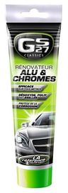 Renovateur chromes 150 ml - GS27