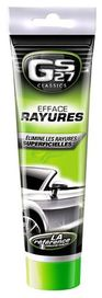 Efface rayures universel 150 ml - GS27