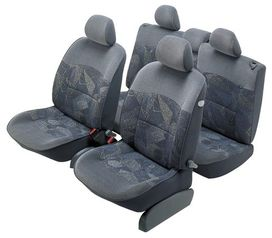 housse sur mesure autosweet pour renault clio 2 des 04 1998 airbag autosweet yakarouler. Black Bedroom Furniture Sets. Home Design Ideas