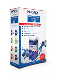 Mecacyl hyperlubrifiant 100ml - mecacyl
