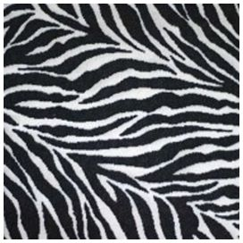 revetement style peau de zebre rdi yakarouler. Black Bedroom Furniture Sets. Home Design Ideas