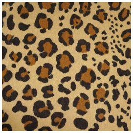 Revetement style peau de leopard - RDI