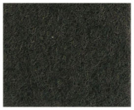 Moquette acoustique voiture multim dia auto yakarouler for Moquette grise texture