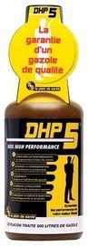 Lubrifiant diesel haute pression 250ml - metal 5