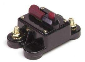 Disjoncteur 100 amp - RDI