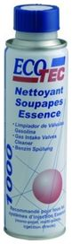 Nettoyant circuit essence 250 ml - ecotec
