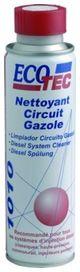 Ecotec nettoyant circuit diesel 250ml - ecotec