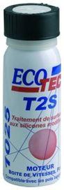 Ecotec anti-usure t2s 100 ml - ecotec