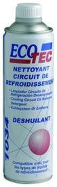 Déshuillant circuit de refroidissement 500 ml - ecotec