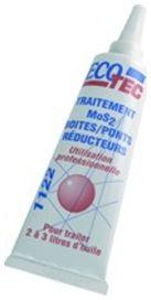 Ecotec anti-frictions boites et ponts 50ml - ecotec