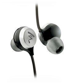 Casque intra-auriculaire sphear s focal - FOCAL