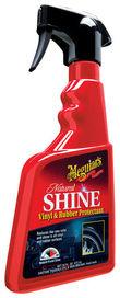 Natural shine 450ml - meguiar's