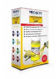 Mecacyl lubrifiant pour injecteur diesel 200ml - mecacyl