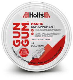 """Mastic échappement """"gun gum""""  - HOLTS"""