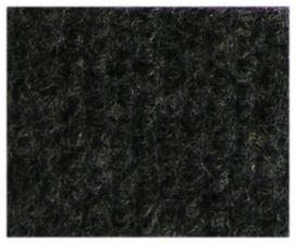 Moquette adhesive anthracite lisse - RDI