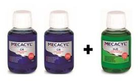 "Mécacyl - pack ""2 cr + 1 hje"" - mecacyl"