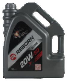 Huile moteur reborn 20w50 - 5l - reborn