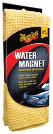 Absorbeur magnétique - meguiar's