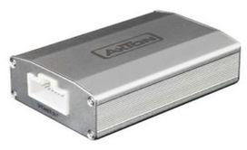 Amplificateur 4 canaux axton  a430dsp  mini avec dsp - AXTON