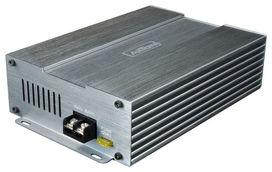 Amplificateur 4 canaux axton  a480dsp  mini avec dsp - AXTON