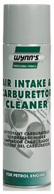 Air intake & carburettor cleaner - wynn's