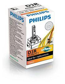 Ampoule d3r vision - PHILIPS