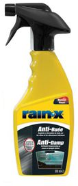 Anti buee rain-x 500 ml - Rain-x