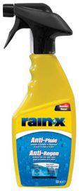 Anti-pluie 500ml - Rain-x