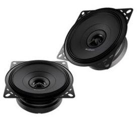 Haut parleurs coaxial 13 cm audison apx 4 prima - AUDISON