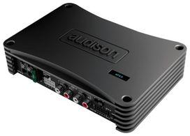 Amplificateur 4 canaux audison prima  ap4d - AUDISON