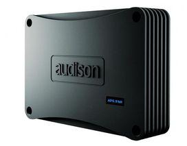 Amplificateur 5  canaux audison prima ap5.9 bit - AUDISON