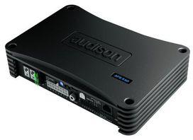 Amplificateur 8  canaux audison prima ap8.9 bit - AUDISON