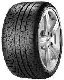 pirelli - w240 snz (tourisme Hiver) 255/35R20