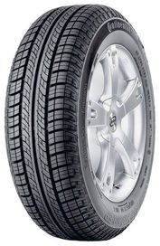 continental - ecoep (tourisme Ete) 145/65R15
