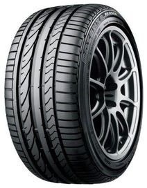 bridgestone - re050a (tourisme Ete) 295/30R19