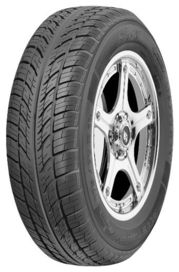 riken mich - all s 2 b2 (tourisme Ete) 165/70R14