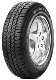 pirelli - w210c3 (tourisme Hiver) 185/55R15