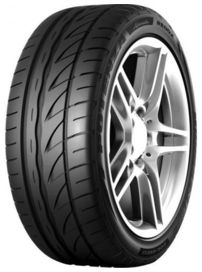 bridgestone - re002 (tourisme Ete) 225/55R16