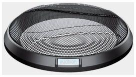 grille haut parleur audison apg5 yakarouler. Black Bedroom Furniture Sets. Home Design Ideas